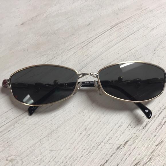 6fa40a420a93 Brighton Accessories - Brighton last tango in Paris sunglasses